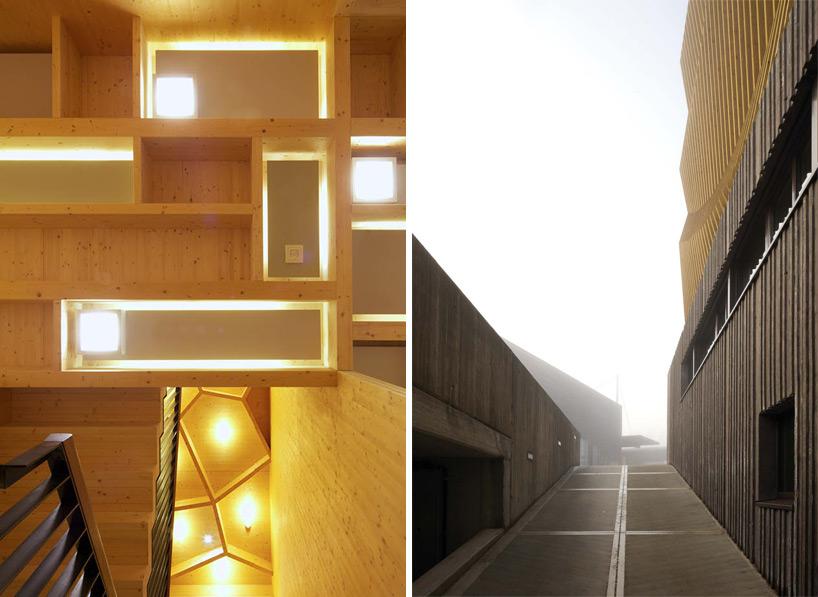 modus-architects-damiani-holz-ko-office-building-designboom-07