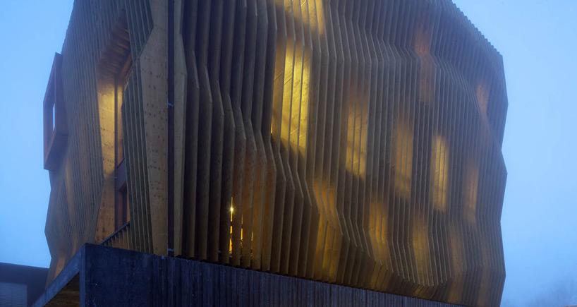 modus-architects-damiani-holz-ko-office-building-designboom-09