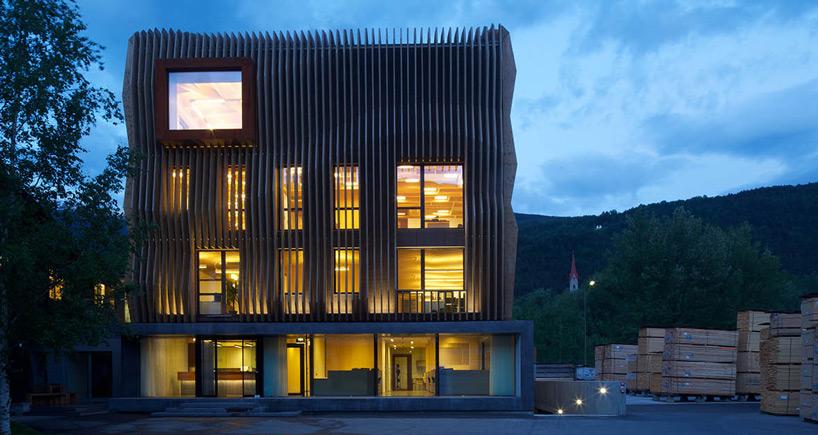 modus-architects-damiani-holz-ko-office-building-designboom-10