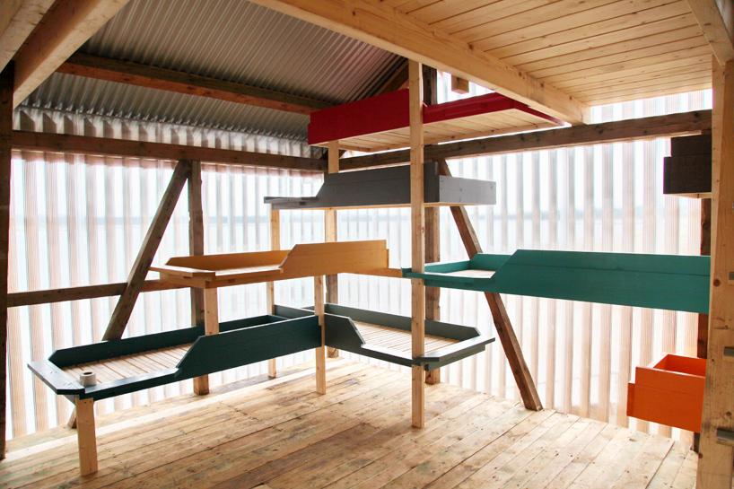 snøhetta-hudøy-boat-house-cabin-norway-designboom-04