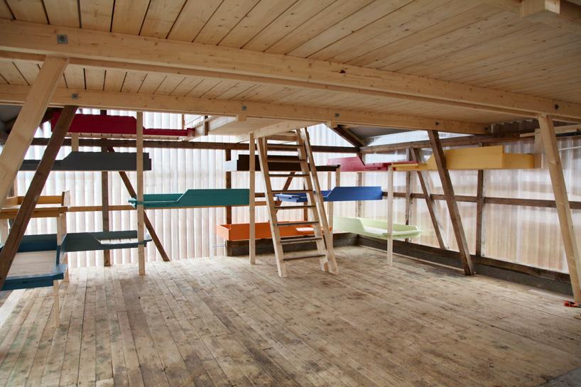 snøhetta-hudøy-boat-house-cabin-norway-designboom-05