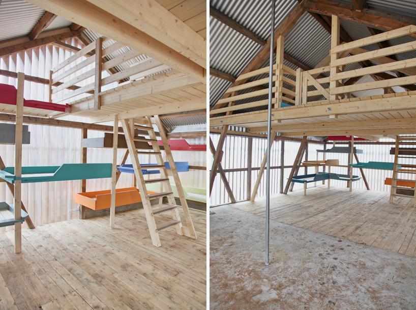 snøhetta-hudøy-boat-house-cabin-norway-designboom-06