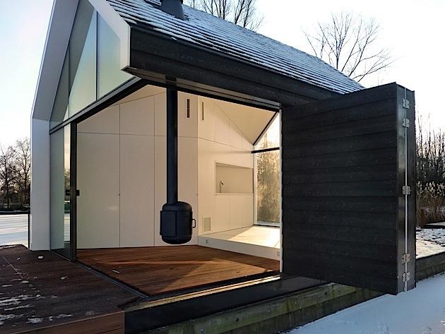snygo_files-007-islandhouse