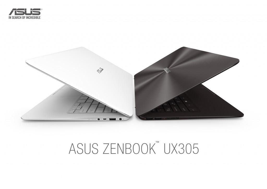 zenbook-UX305