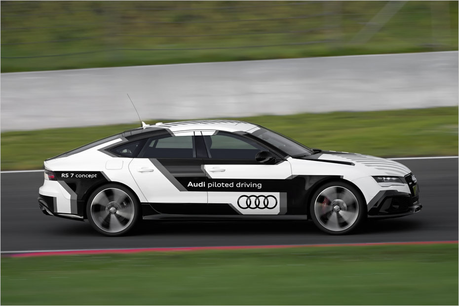 35943_aud_piloted_14_driving_2_big