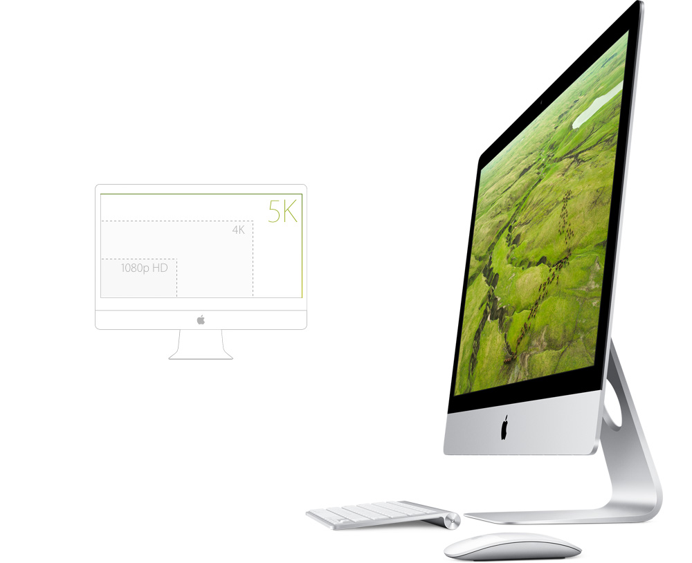 Apple-iMac-Retina-5K-Display