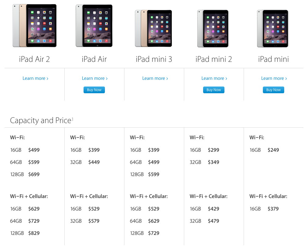Apple-iPad-Lineup-2014