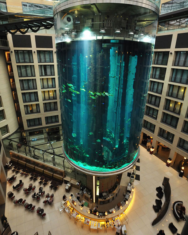 AquaDom-in-Radisson-Blu-Hotel-Berlin-Germany-06-