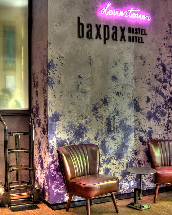 BAXPAX-DOWNTOWN-hostel-by-Julia-Kosina-Berlin-Germany-07-