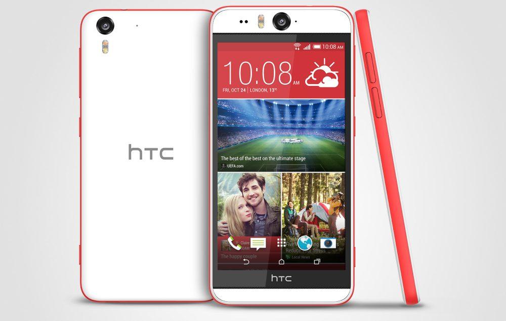 HTC-Desire-Eye-Matt-White-Stack