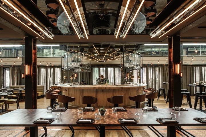 ISONO-Eatery-Bar-VASCO-by-Joyce-Wang-Hong-Kong-03