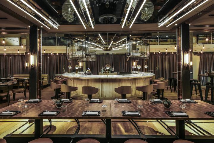 ISONO-Eatery-Bar-VASCO-by-Joyce-Wang-Hong-Kong-04