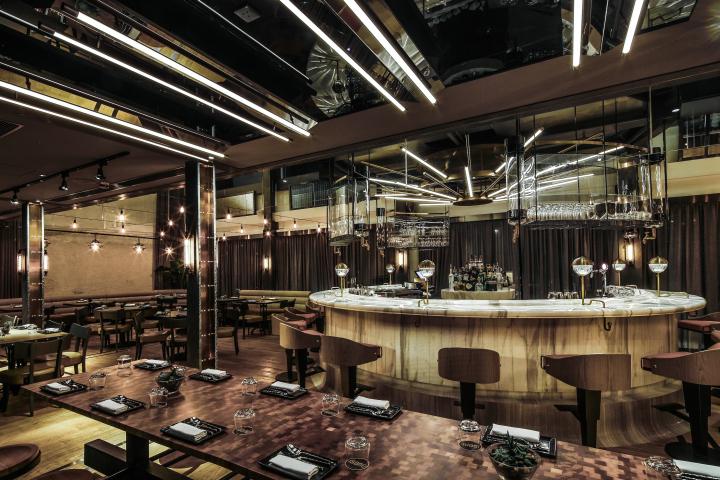 ISONO-Eatery-Bar-VASCO-by-Joyce-Wang-Hong-Kong-05