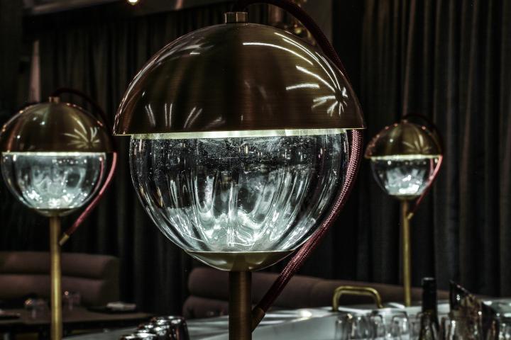 ISONO-Eatery-Bar-VASCO-by-Joyce-Wang-Hong-Kong-06