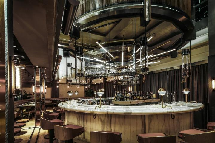 ISONO-Eatery-Bar-VASCO-by-Joyce-Wang-Hong-Kong-07