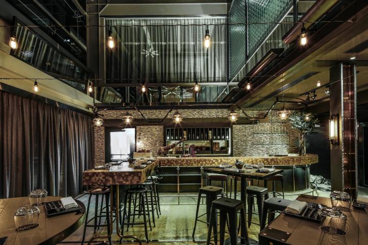 ISONO-Eatery-Bar-VASCO-by-Joyce-Wang-Hong-Kong-09