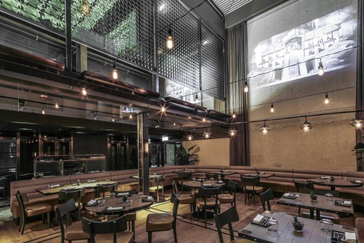 ISONO-Eatery-Bar-VASCO-by-Joyce-Wang-Hong-Kong-11