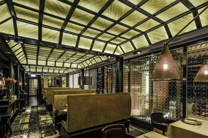 ISONO-Eatery-Bar-VASCO-by-Joyce-Wang-Hong-Kong-13