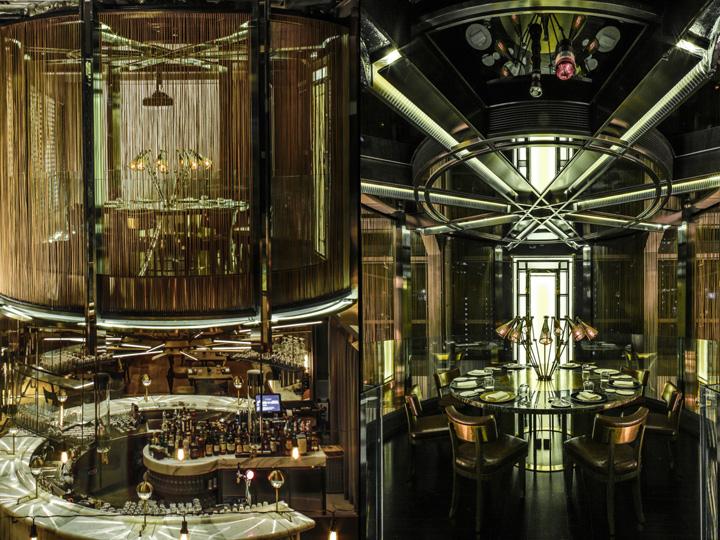 ISONO-Eatery-Bar-VASCO-by-Joyce-Wang-Hong-Kong-15