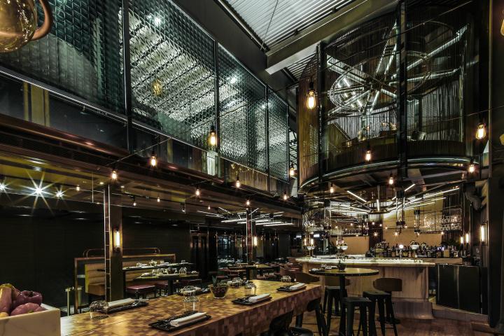 ISONO-Eatery-Bar-VASCO-by-Joyce-Wang-Hong-Kong