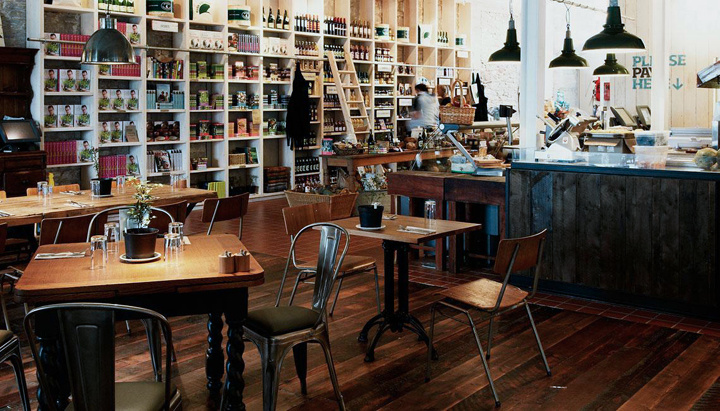 River-Cottage-canteen-by-Mackenzie-Wheeler-Architects-Designers-London-UK-02-