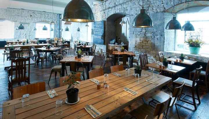 River-Cottage-canteen-by-Mackenzie-Wheeler-Architects-Designers-London-UK-04-