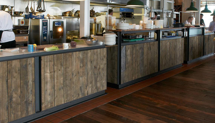 River-Cottage-canteen-by-Mackenzie-Wheeler-Architects-Designers-London-UK-06-