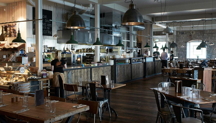 River-Cottage-canteen-by-Mackenzie-Wheeler-Architects-Designers-London-UK-08-