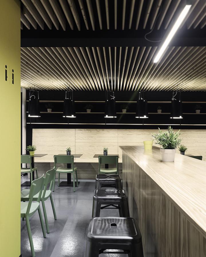 Sandwiches-A-Seca-by-NAN-Architects-Poio-Spain-07-