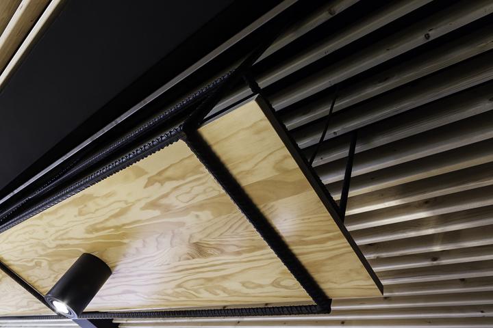 Sandwiches-A-Seca-by-NAN-Architects-Poio-Spain-11