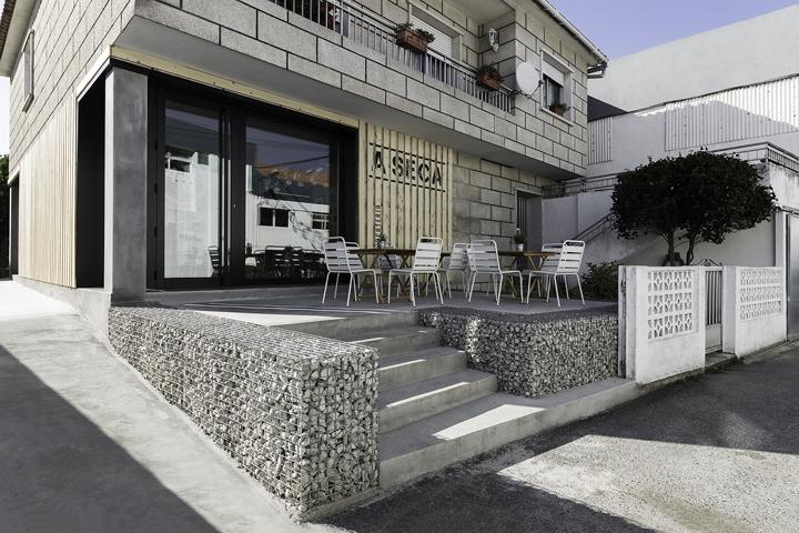 Sandwiches-A-Seca-by-NAN-Architects-Poio-Spain-14