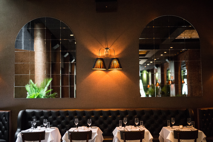 White-Street-restaurant-by-Nella-Vetrina-New-York-US-11-