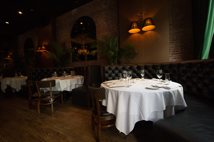 White-Street-restaurant-by-Nella-Vetrina-New-York-US-19-