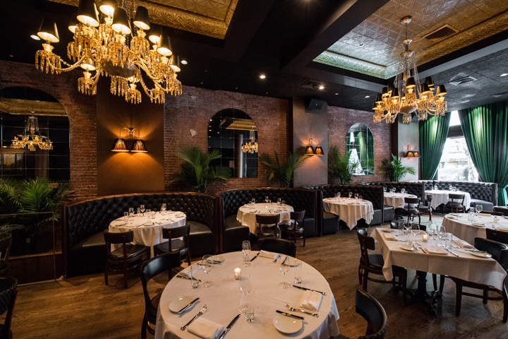 White-Street-restaurant-by-Nella-Vetrina-New-York-US-20-