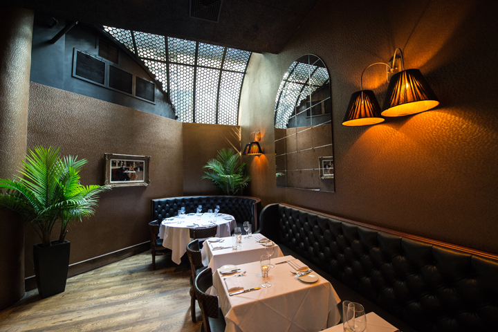 White-Street-restaurant-by-Nella-Vetrina-New-York-US