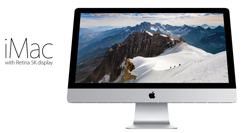 iMac-mit-5K-Retina-display