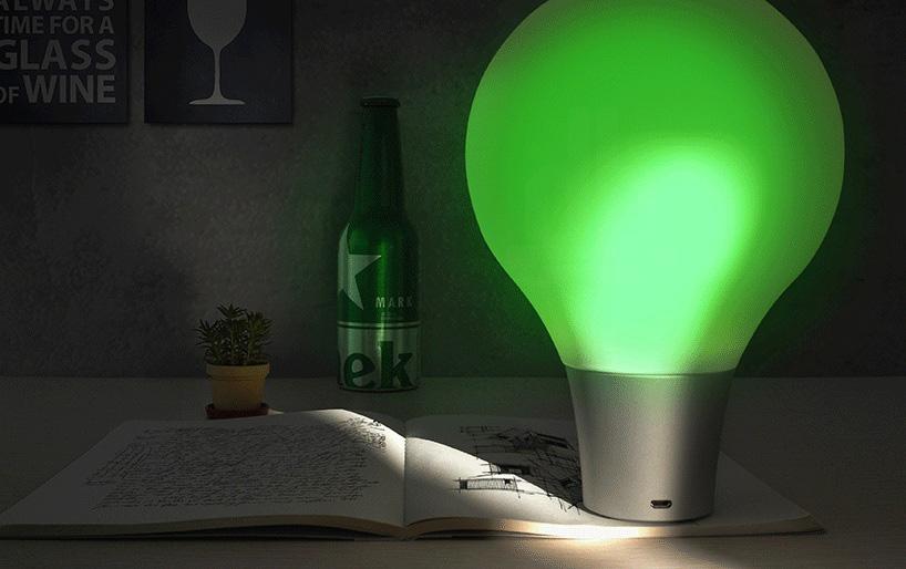 pega-d-and-e-colorup-lamp-designboom-03