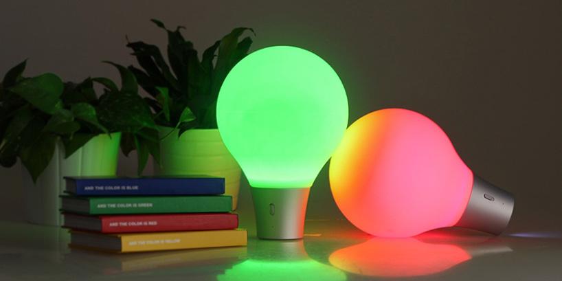 pega-d-and-e-colorup-lamp-designboom-04