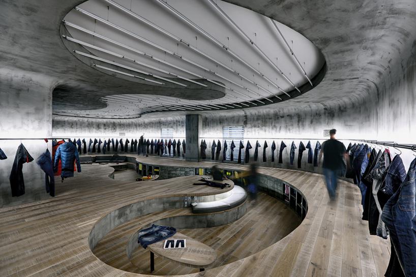 zemberek-design-office-denim-r-d-istanbul-designboom-02