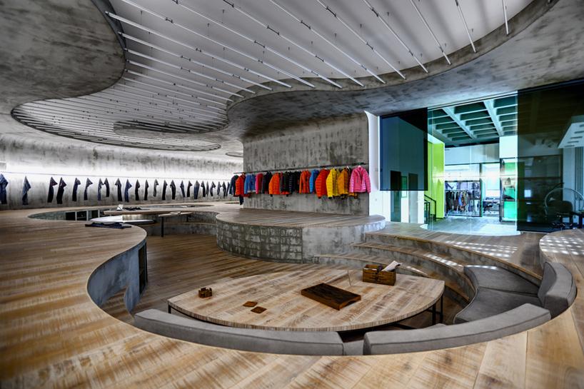 zemberek-design-office-denim-r-d-istanbul-designboom-05