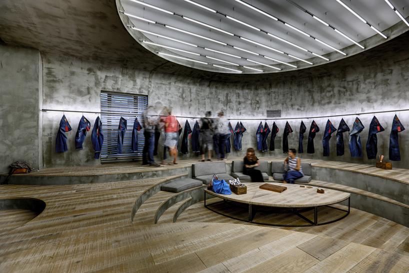 zemberek-design-office-denim-r-d-istanbul-designboom-07
