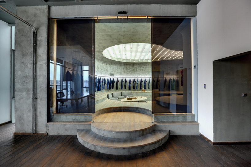 zemberek-design-office-denim-r-d-istanbul-designboom-10