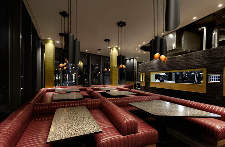 Barbecoa-restaurant-by-Design-Research-Studio-London-UK-03-