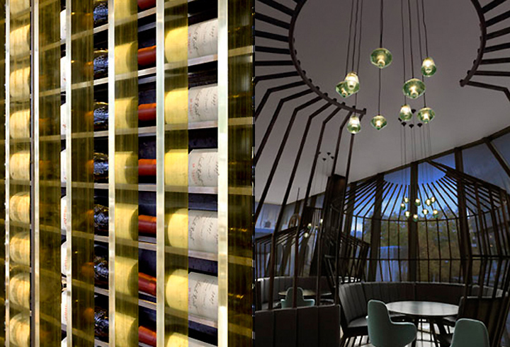 Barbecoa-restaurant-by-Design-Research-Studio-London-UK-04-