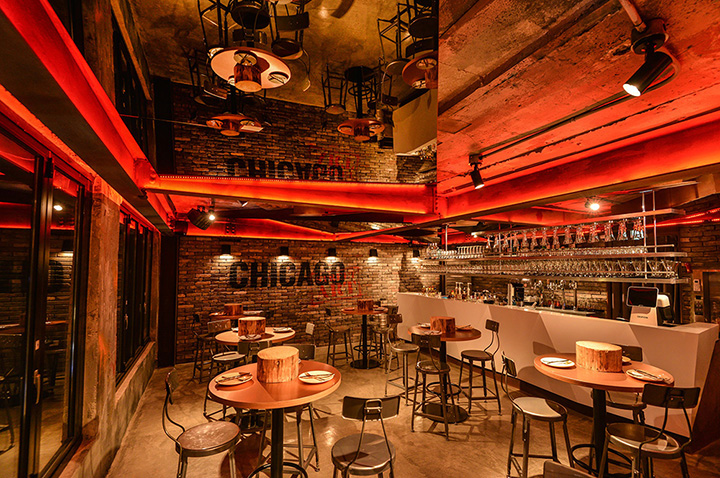 Chicago-pizzeria-by-Gong-Sang-Planet-Korea-01-