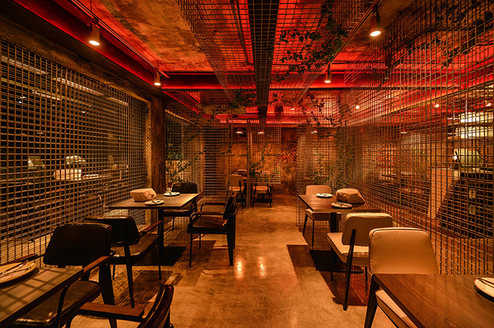 Chicago-pizzeria-by-Gong-Sang-Planet-Korea-08-