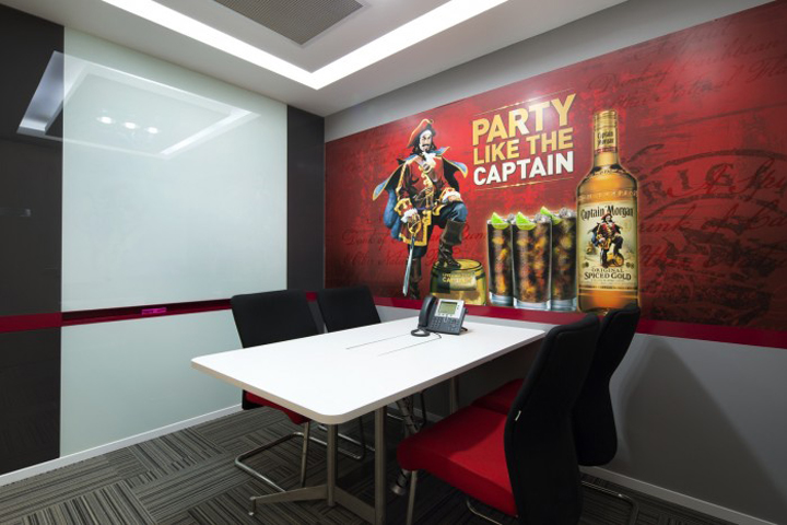 Diageo-office-by-TTT-Corporation-Ho-Chi-Minh-Vietnam-04-