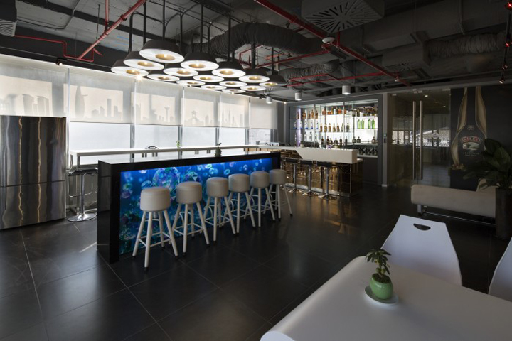 Diageo-office-by-TTT-Corporation-Ho-Chi-Minh-Vietnam-07-