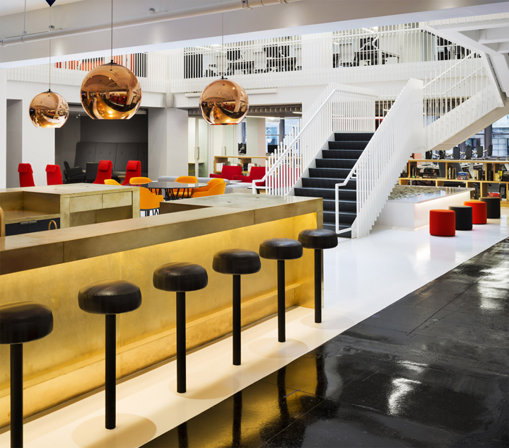 GLG-Global-Headquarters-office-by-Clive-Wilkinson-Architects-New-York-US-02-