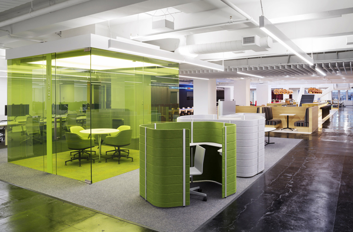 GLG-Global-Headquarters-office-by-Clive-Wilkinson-Architects-New-York-US-06-